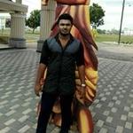 Lahiru R.