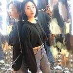 Lee Jessica