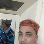 Naveen Thakur
