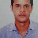 Sumesh S.