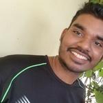 Samith Vithanage