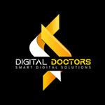 Digital Doctors's avatar
