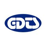 GDTS C.