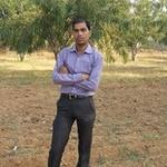 Ram Kumar S.