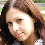Ilana D.
