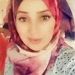Faten A.