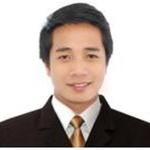 Rey Alvin A.