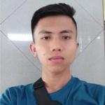 Arif P.