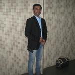 Mohammed Tanveer M