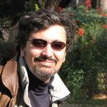 Ilir Mitrushi