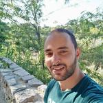 Sahby M.'s avatar
