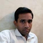 Gajendra Pratap S.