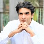Manzar B.'s avatar