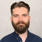 Fergus B.'s avatar