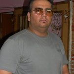 Pawandeep B.