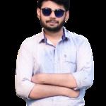 Nazmul's avatar