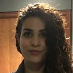 Maryam Rika