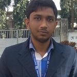 Tahsin Ahmed N.'s avatar