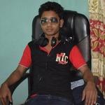 Moynul Khan