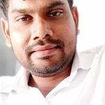 Kanchan kumar D.