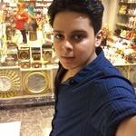 Mohsen E.