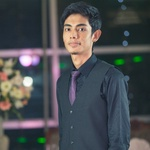 Mahirul's avatar