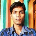 Dharmendra M.