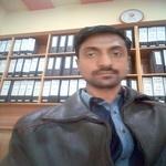 M Naveed M Iqbal