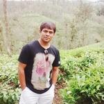 Sarath G.