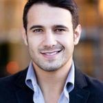 Hamza C.'s avatar