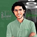 Moustafa M.'s avatar