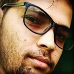 Rameshwor K.'s avatar