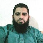 Muhammad S.