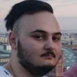 Nikolay K.'s avatar