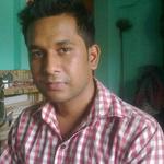 Sumon Kumar M.