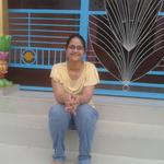 Priyaanka A.