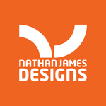 Nathan James Designs