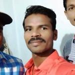 Lokesh Kushwah