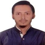 Md. Bashir Hasan