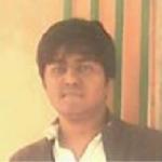 Rajib K.