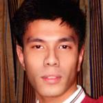 John Nicole Tungul