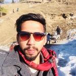 Khaqan Z.'s avatar