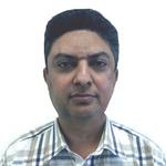 Mohammad Simab Haji Usman