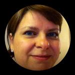 Kelly E.'s avatar