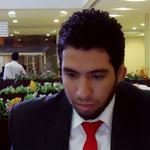 Moataz M.