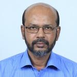 Partha N.'s avatar
