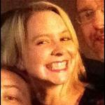 Allison M.'s avatar