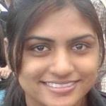 Vaishali's avatar