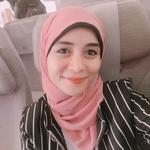 Abeer S.'s avatar