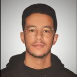 Alouane's avatar
